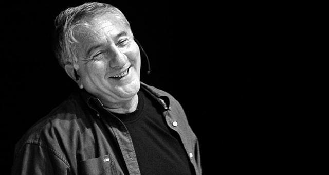Ustalara Saygı Kuşağı: Türk Tiyatrosunun Birbirinden Değerli 37 Sanatçısı 1
