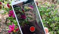 Instagram'a Artık 60 Saniyelik Video Eklenebilecek