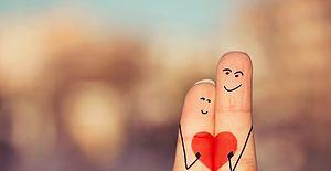 Platonik Aşıklar İçin Dev Hizmet: Gidip Konuşmak Dışında Yapabileceğiniz 12 Şey
