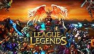 Ünlülerin Desteğiyle İlginç Bir Hal Alan League of Legends Finalini Kim Kazanacak?