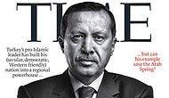 'Bir Yerde Anket Varsa Onu Mutlaka Türkler Kazanır' Sözünü Kanıtlayan 14 Anket Başarımız