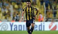 Ozan Tufan: 'Gece Yatmadan Önce Şampiyonluğu Hayal Ediyorum'