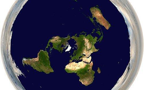 Kutuplar ve Antartika Anlaşması