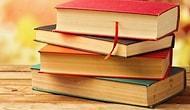 Kitap kurtları buraya: 10 maddede Kitap okumanın nedenleri