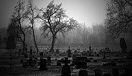 Sert Seslerde Melankoli: Kasvetin En Derinini Yaşatan 21 Doom Metal Şarkı