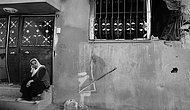 Sokağa Çıkma Yasakları Sonrası Sur, Cizre ve Nusaybin'i Anlatan 12 Çarpıcı Fotoğraf