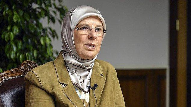 Bozdağ ve Ramazanoğlu hakkındaki gensoru görüşülecek