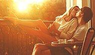 Hayatınızı Birlikte Geçirmek İstediğiniz İnsanı Bulduğunuzda Bir Önemi Kalmayan 9 Şey