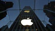Garajdan Zirveye Tırmanan Marka: Apple 40 Yaşında
