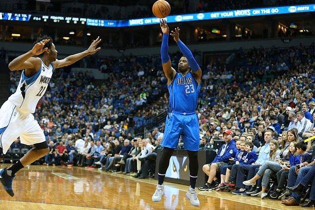 Mavericks ve Jazz kaçtı, Rockets kovaladı