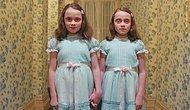 'The Shining'inin Devam Kitabı Sinemaya Uyarlanıyor