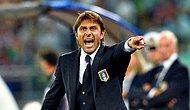 Antonio Conte Resmen Chelsea'nın Yeni Teknik Direktörü Oldu