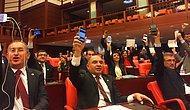 CHP'li Vekiller, Bakan Bozdağ'a 'Atmadığı Tweetleri' Böyle Gösterdi