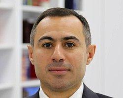 Karabağ'da Hiç Kesilmeyen Ateş ve Rusya | Araz Aslanlı | Al Jazeera Türk