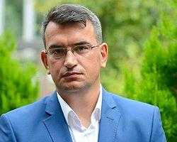 Tsk Kime, Ne Mesaj Verdi? | Metin Gürcan | Al-Monitor