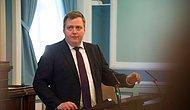 İzlanda'da 'Panama Krizi': Başbakan İstifa Etti