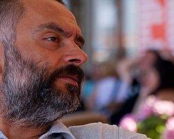 Hak Ettikleri Fotoğraf, Tam Olarak Budur… | Murat Sevinç | Diken
