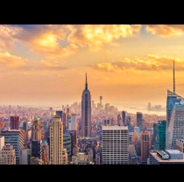 new york un köylü kızı
