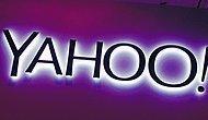 Yahoo'nun Satışları Düşebilir