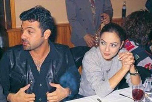 Ahmet Akkaya* Ahmet - Âşık