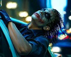 Deli mi Dahi mi?: Joker!