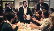 Sosyalleşirken Mutlaka Bilmeniz Gereken Bir Şey: Masanın Hakimiyetini Ele Geçirme