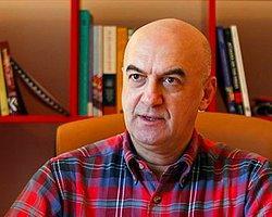 Meclis Teferruattır | Yavuz Baydar | Özgür Düşünce