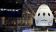 Uzay Teknolojilerine Adeta Çağ Atlatan SpaceX Firması ile İlgili Bilmeniz Gereken Her Şey