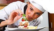 Bu İşi Mutfağına Girmeden Öğrenemeyeceğimizin Kanıtı 12 Gastronomi Okulu