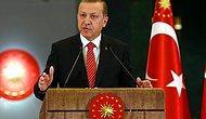 Cumhurbaşkanı'ndan Fethullah Gülen'e: 'Birileri Koruma Altına mı Aldı Seni?'