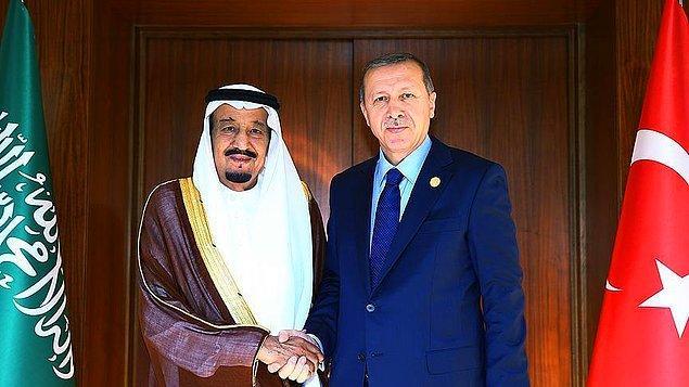 Ankara'dan İstanbul'a geçecek