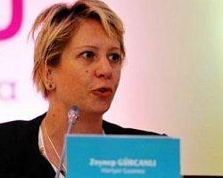 ABD Yargısı, Türkiye ile Pazarlığa Girer mi? | Zeynep Gürcanlı | Sözcü
