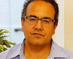 İsrail Korkusundan İkisi de İstememişti | Mustafa K. Erdemol | BirGün
