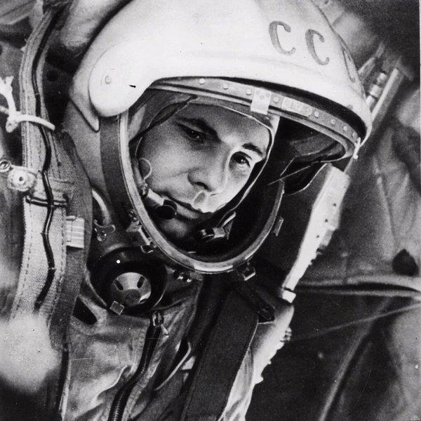 Alman Titov - Kozmonot ve Sovyetler Birliği Kahramanı