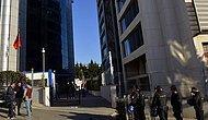14 Şirkete Daha Kayyum Atandı, Samanyolu Binasında Hareketlilik