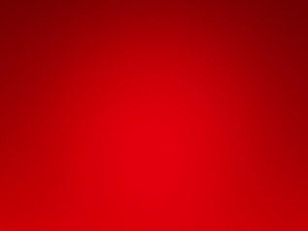 5. Bu görselde kırmızının kaç tonunu görüyorsun?