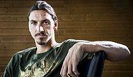 Zlatan: 'Yaşlı Doğdum Genç Öleceğim'
