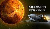 NASA'dan İyi Olmak Yetmez: Bir An Önce Geçmemiz Gereken 9 Uzay Araştırma Kurumu