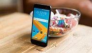 HTC 10 Tanıtıldı, İşte Özellikleri ve Fiyatı
