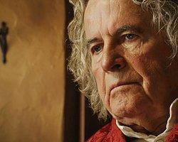 Bilbo Baggins kadar bilgi sahibisin!