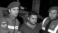 Özgecan Aslan'ın Katilinin Öldürülmesinde 6 Tutuklama... Peki F Tipine Silah Nasıl Girdi?