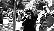 Emniyet'ten Ankara Katliamı Öncesi Personeline 'Canlı Bomba' Uyarısı