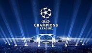 Şampiyonlar Ligi ve Avrupa Ligi'nde Yarı Final Kuraları Çekildi