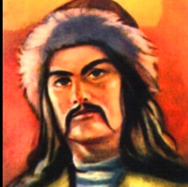 Muhammed Çelik