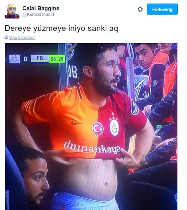 16. Sabri Sarıoğlu
