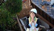 Japonya Bu Kez 7.3 ile Sarsıldı: En Az 19 Ölü