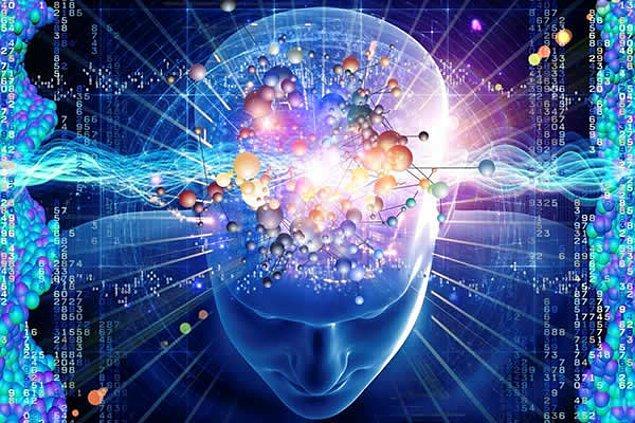 Aleksitimi ilk keşfedildiğinde, sorunun yalnızca duygu ve dil arasındaki bu kopukluk hali olduğu düşünülüyordu.