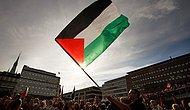 'Türkiye Gazze'ye Yardım Taahhütlerinin Sadece Yüzde 32'sini Yerine Getirdi'