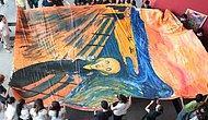 4. İstanbul Çocuk ve Gençlik Bienali Başlıyor