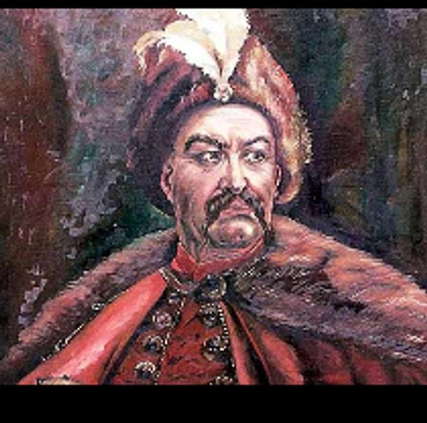 Piyetro Yurdana